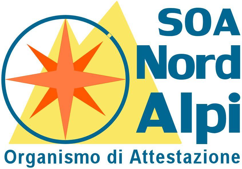 Logo-SOA-Nord-Alpi